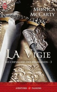 leschevalier-des-highlands-tome-3