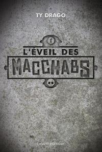 LEveil_des_macchabs_1