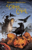 le-carnaval-aux-corbeaux