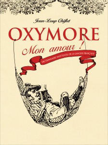 oxymore-mon-amour-