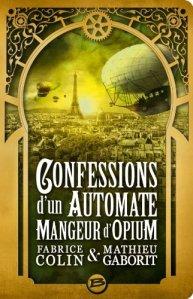 confession-dun-automate