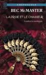londres-la-tenebreuse-tome-4-la-proie-et-le-chasseur-840954-264-432