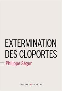 extinction-des-cloportes